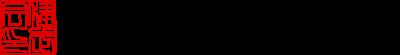 KenBuKai e.V.
